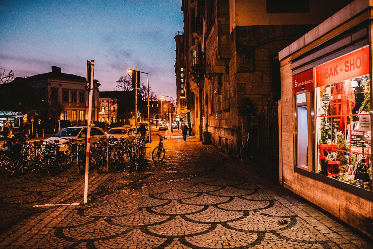 kiost-bilder-text-tamara-2015_0003
