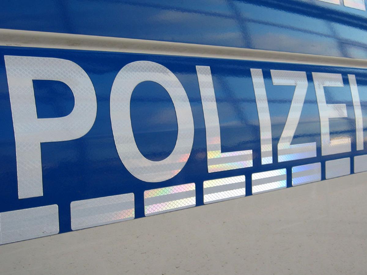 Polzei Bamberg